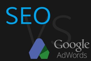 Adwords-SEO-image